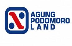 Agung Podomoro Land Siapkan Belanja Modal Rp 5 Triliun - JPNN.com
