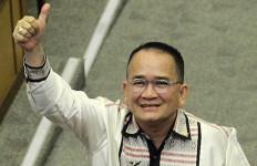 Ruhut: Pak People Power Sudah Kembali ke Jalan Benar, 22 Mei Sejuk - JPNN.com