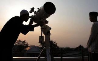 Ramadan Segera Datang, Inilah Daftar Lokasi Rukyatulhilal - JPNN.com