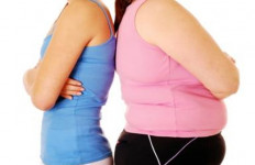 8 Kiat Meningkatkan Metabolisme dan Membakar Kalori dengan Mudah - JPNN.com
