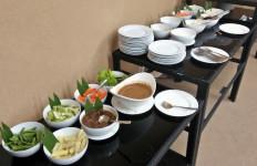 Kurangi Risiko Sakit Jantung dengan Makan Tepat Waktu - JPNN.com
