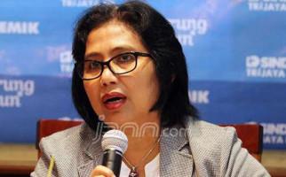 Respons Nasdem soal Wacana Poros TK dari Pertemuan Prabowo - Mega - JPNN.com