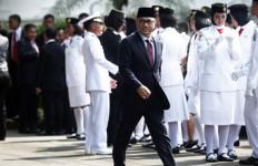 Ketua MPR: Saling Percaya Kunci Memajukan Indonesia - JPNN.com