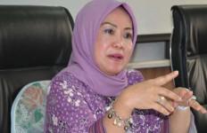 Mal Pelayanan Publik Kulon Progo Mulai Beroperasi November - JPNN.com