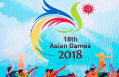 Test Event Asian Games Terdampak Efisiensi Anggaran - JPNN.com