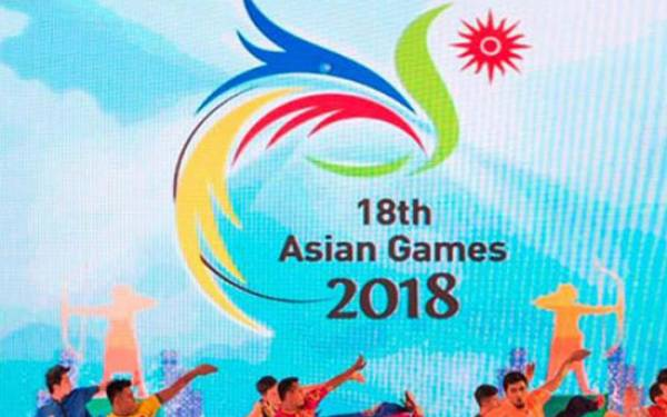 Jelang Asian Games, Timnas Rugbi Uji Coba ke Uzbekistan - JPNN.com