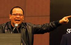 Gerindra Siapkan Poros Ketiga untuk Usung La Nyalla - JPNN.com