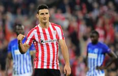 Bomber Bilbao Yakin Bisa Menyulitkan Madrid - JPNN.com