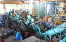 Kementan Bangun 17 Pabrik, Produksi Gula Nasional Meningkat - JPNN.com