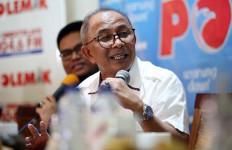 Curiga Penganggaran e-KTP tak Lewat Bappenas - JPNN.com