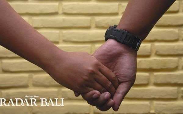 Dorong Ayam Kampus Berani Tes HIV/AIDS - JPNN.com