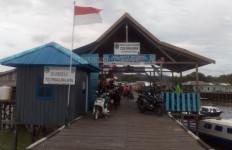 Masyarakat Tagih Janji Kampanye Gubernur - JPNN.com