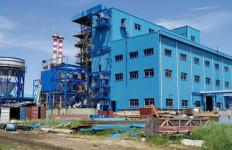 Indonesia Butuh Perubahan Radikal untuk Target Rendah Karbon - JPNN.com