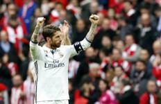 Kisah Heroik Sebelum Madrid Menaklukkan San Mames - JPNN.com