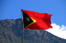 Timor Leste Gelar Pilpres Hari Ini - JPNN.com