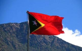Hadapi Kelangkaan, Timor Leste Sangat Mengharapkan Pasokan dari Indonesia - JPNN.com