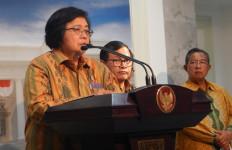 Pemerintah Perpanjang Moratorium Kegiatan Semen Rembang - JPNN.com