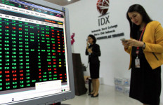 Investor Pasar Modal Meningkat Tajam, Penasihat Investasi Minim - JPNN.com