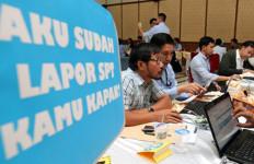 Partisipasi Rendah, Pekerja Seni Diincar Ditjen Pajak - JPNN.com