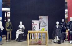 Kemenkop Beri Ruang ke Desainar Pemula Pamerkan Karya - JPNN.com