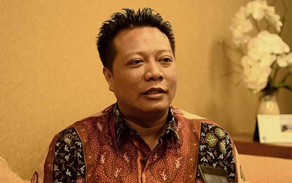 Video Habib Rizieq Serukan Pilih 01, Kubu Prabowo: Indikasi Ada yang Panik - JPNN.com