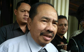 Respons PPATK soal Dugaan Duit e-KTP untuk Puan dan Pramono - JPNN.com