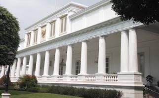 Dua Menteri Asal PDIP Tak Kompak Soal RUU Ini - JPNN.com