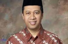 PI: Zulkieflimansyah Bakal Terpilih Jadi Gubernur NTB - JPNN.com