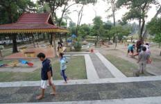 Jaga Anak Anda dari Penularan Covid-19 Selama Libur Lebaran Iduladha - JPNN.com