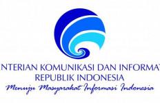 2018, Kominfo Blokir 738 Website dan Aplikasi Fintech Ilegal - JPNN.com