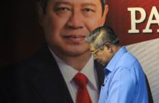 OSO: Yang Luar Biasa Jika SBY Ketemu Bu Mega - JPNN.com