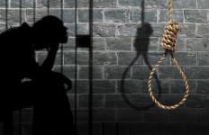 WHO Ungkap Fakta Mengejutkan soal Bunuh Diri, Bikin Prihatin - JPNN.com