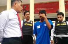 Siswi SMK Sebulan tak Pulang, Eh...Bersama Pacar di Kos - JPNN.com