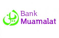 Yusril Siap Membesarkan Bank Muamalat - JPNN.com