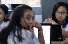 USBN Bocor, Paling Jelas di Jakarta dan Kudus - JPNN.com