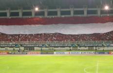 Timnas U-19 Indonesia vs Timor Leste, Siaran Langsung di RCTI - JPNN.com