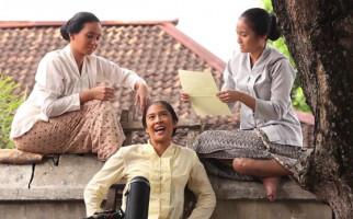 Film Kartini Diputar di Markas Besar PBB - JPNN.com