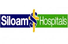Siloam Siapkan Belanja Modal Rp 1,8 Triliun - JPNN.com