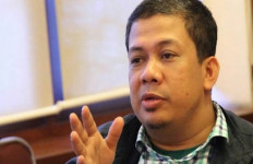 Fahri Hamzah Khawatirkan Keamanan Presiden Jokowi - JPNN.com