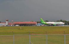 Mantap Jiwa! Sebatik Bakal Punya Bandara - JPNN.com