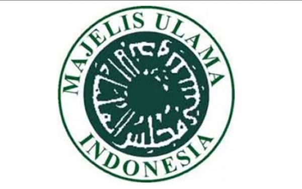 Halal Haram Vaksin MR Tunggu Keputusan MUI - JPNN.com