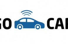 Sopir Taksi Online Dikeroyok, Mobil juga Diamuk Massa - JPNN.com