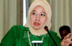 Wakil Ketua Komisi X Sebut Ide Menristekdikti Serampangan - JPNN.com