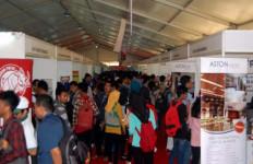 Jumlah Pengangguran di Kabupaten Bekasi Masih Tinggi - JPNN.com
