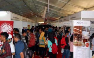Sedang Mencari Lowongan Kerja? Coba ke Semarang Yuk - JPNN.com