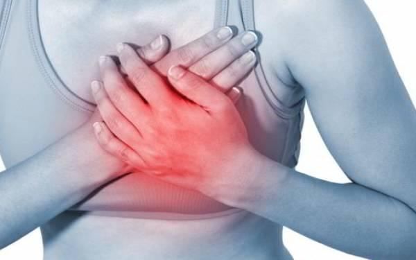 Saran Penting dari Dokter Eka untuk Penderita Penyakit Jantung - JPNN.com