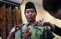 Kecam Kekerasan Berlatar Agama di Solo, Koalisi Soroti Gerak Lambat Aparat - JPNN.com