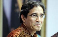 Tak Ada Dasar DPR Tunda Seleksi Calon Komisioner KPU - JPNN.com