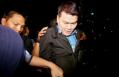 KPK Garap Kakak dan Adik Andi Narogong - JPNN.com