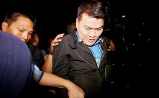 Andi Narogong Kena Jumat Keramat KPK - JPNN.com